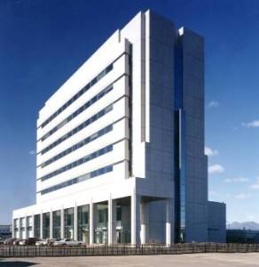 群馬県公社総合ビル
