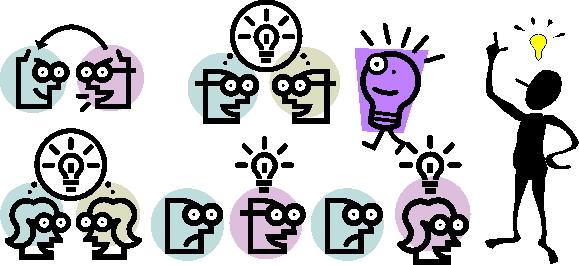 アイデア発想セミナー
