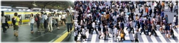 人間と社会