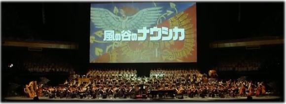 スタジオジブリ25周年記念